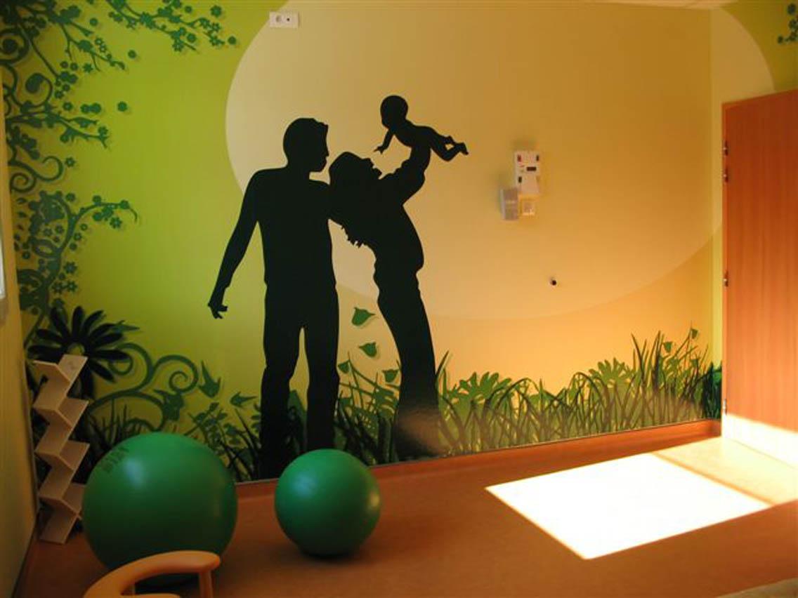 maternit gyn cologie centre hospitalier du haut bugey. Black Bedroom Furniture Sets. Home Design Ideas