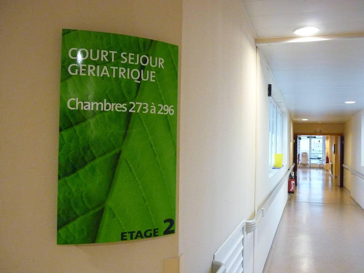 court s jour g riatrique centre hospitalier du haut bugey. Black Bedroom Furniture Sets. Home Design Ideas
